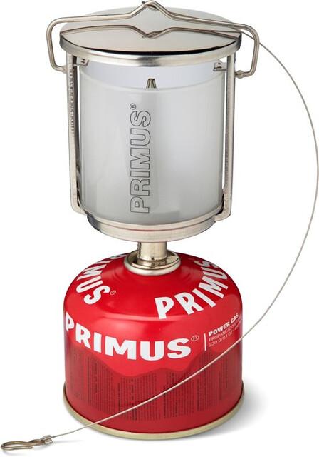 Primus Mimer Lantern (2019)